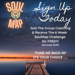 Sign Up Today.png