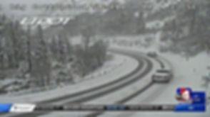 Heavy_snow_causes_major_Cottonwood_Canyo