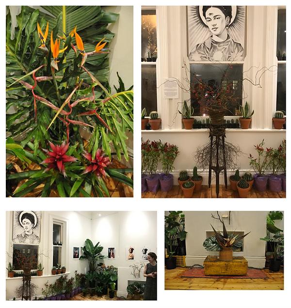 Fridas-Garden-exhibition-overview-2.png