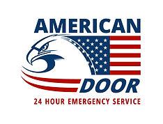 American Door.jpg