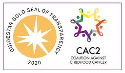 Guidestar-CAC Logos.png