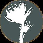 Round Logo No Bois Nouveau.png