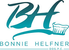 Bonnie Helfner.jpg
