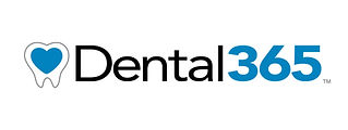 Dental365.jpg