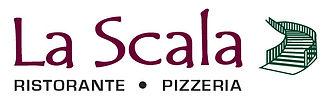 la scala logo1024_1.jpg