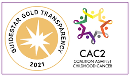2021 GS and CAC logo.png