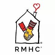 Ronald McDonald Logo.webp