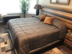 Custom Duvet Custom Comforter Custom Bedding