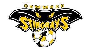 Commack Stingrays.jpg