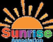 Sunrise Logo.webp