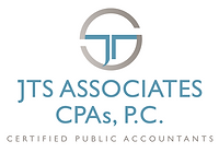 JTS Associates - Logo NEW 3.17.21.png