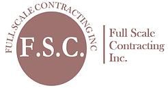 FSC Logo RD.png