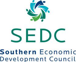 South Economic Development Council