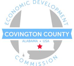 CCEDC_Logo