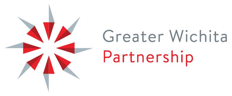 GWP_Logo_Web