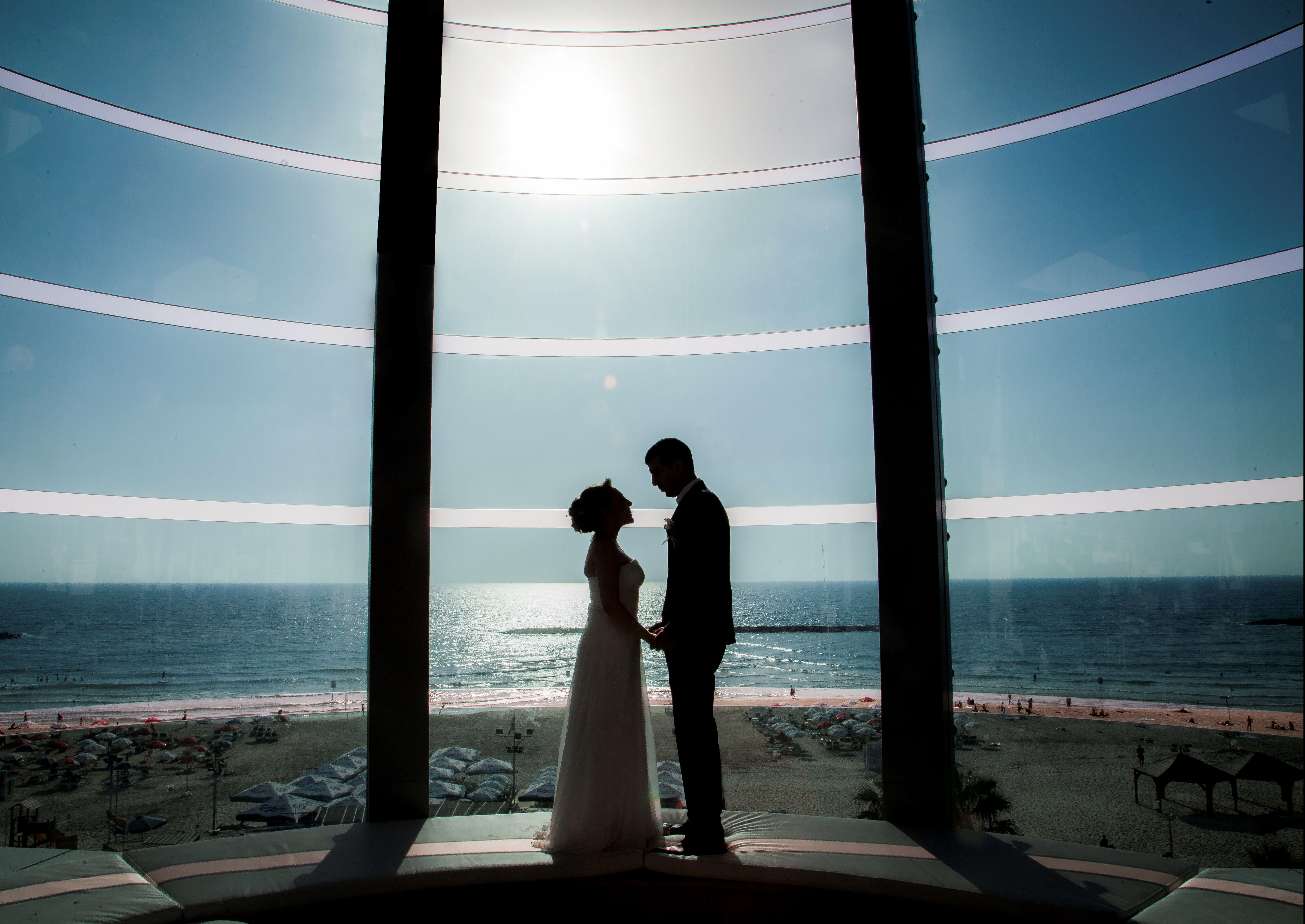 צלם לחתונה