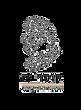 קיסר ים - לוגו.png