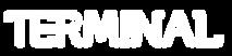 טרמינל - לוגו.png
