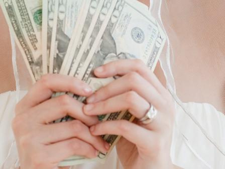 טיפים להוזלת עלות החתונה