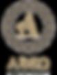 אדאו - לוגו.png