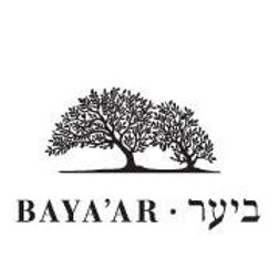 Bayaar