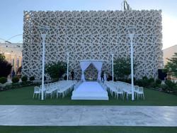 אריא - אולם אירועים לחתונה בשוהם
