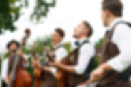 how-to-hire-a-wedding-band.jpg