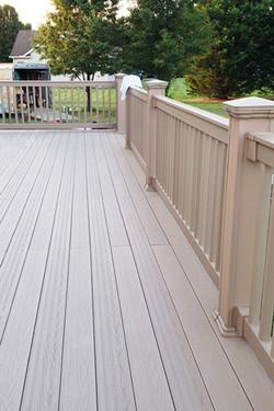 deck floor1resize
