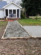 NEW SHED AND STAMP CONCRETE.jpg