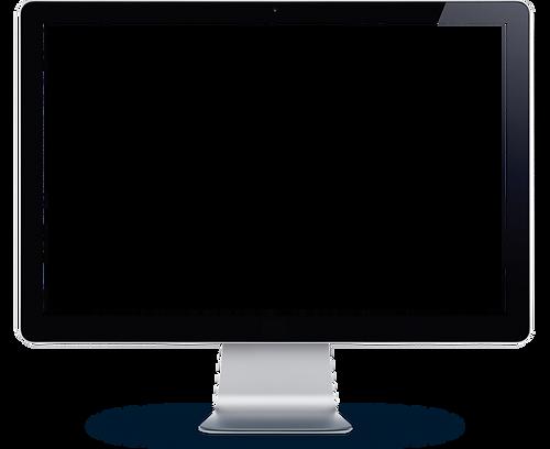 Der Online-Konfigurator wird für die Zukunft entwickelt