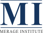 mi-logo-VectorGraphic.png