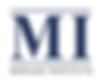 mi-logo-VectorGraphic-1.png
