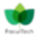 facultech logo.png