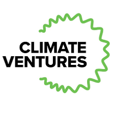 climateventures.png
