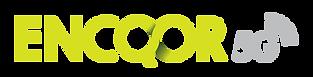 ENCQOR5G-Colour-Transparent-V2-01.png