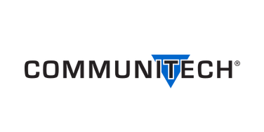 communitech-440x220.png
