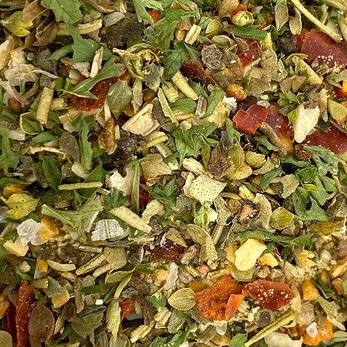 Tuscany Marinade & Dipping Spice