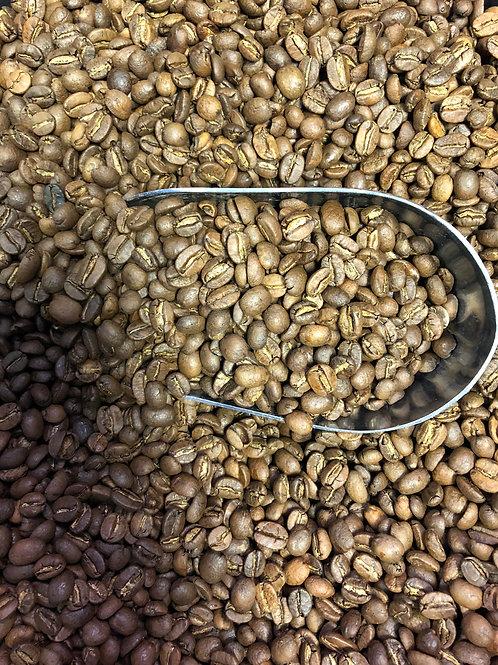 Colombia Huila Coffee