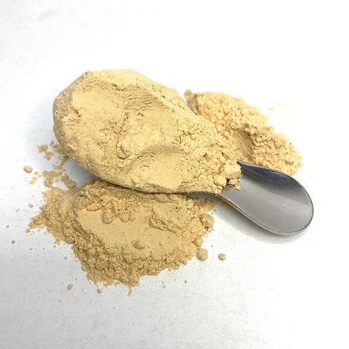 Baboba Fruit Powder