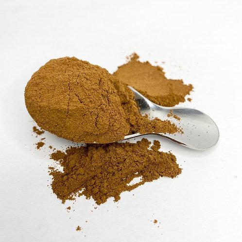 A Grade Korintje Cinnamon Powder
