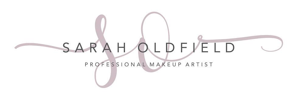 Sarah OIdfield - Logo (Primary Logo).jpg