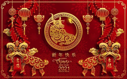 chinese-new-year-ox_38689-767.jpg