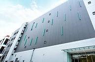 kingsland data center.jpg