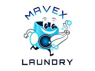 Mavex Laundry.jpg