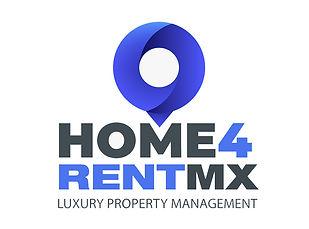 home 4 rentmx.jpg