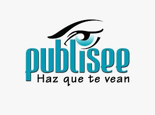 logo publisee.jpg