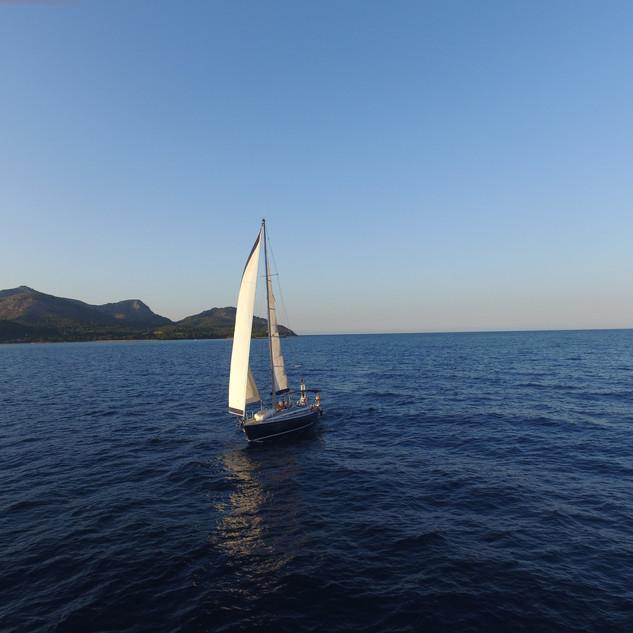 Segeln-Mallorca.JPG