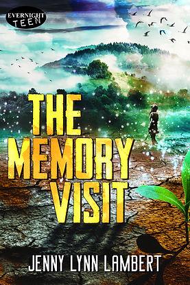 The Memory Visit.jpg