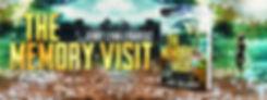 The Memory Visit-banner2.jpg