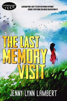 The Last Memory Visit6 (1).jpg
